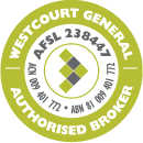 westcourt-general